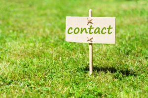 Contact Fort Collins Lawn and Garden