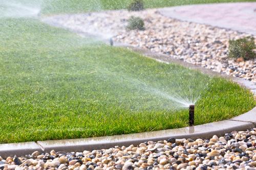 Fort Collins Sprinkler Services